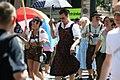 Regenbogenparade 2010 IMG 7174 (4767798222).jpg