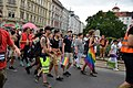Regenbogenparade 2018 Wien (114) (28964928708).jpg