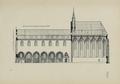 Regensburg 3 016.png