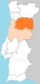 Região Beira Alta.png