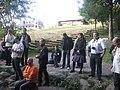 Regiowikicamp 2009 (5).JPG