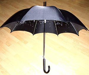 Regenschirm. regnhlíf. paraguas. parapluie. um...