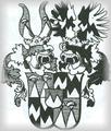 Rehlingen 1541-neu.png