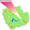 Reichshof-lage-frohnenberg.png