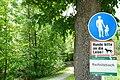 Reifnitzbach, Europaschutzgebiet, Kärnten.jpg