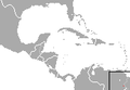 Reig's Opossum area.png