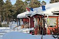 Reindeer farm, Inari, Suomi - Finland 2013-03-10 a.jpg