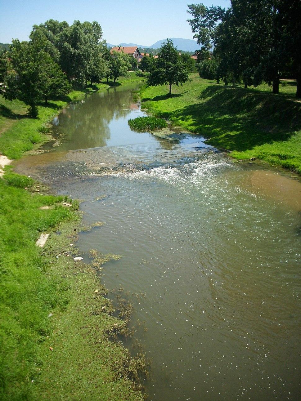 Reka Mlava02