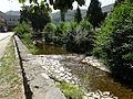 Reka Vučjanka, Vučje, Leskovac, a01.JPG