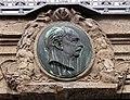 Relief Reinhardtstr 34 (Mitte) Hermann von Helmholtz.jpg
