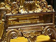 Reliquary of the True Cross2