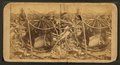 Remains of Dr. Chamberlain's buggy, by Everett, James E., 1834-.png