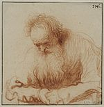 Rembrandt Seated Old Man.jpg
