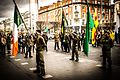 Remembering 1916 (Easter Monday) (7061992099).jpg