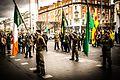 Remembering 1916 (Easter Monday) (7061992099).jpg