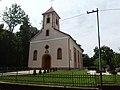Remetské Hámre, kostol (2).jpg
