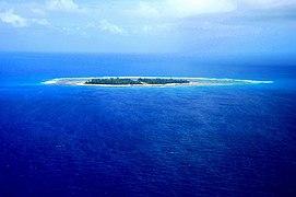 Remire Island Amirantes Seychelles.jpg