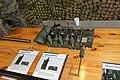 Remote detonators Lippujuhlan päivä 2013.JPG
