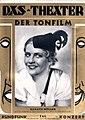 Renate Müller - Das Theater, Dezember 1932.jpg