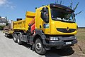 Renault 370 truck.jpg