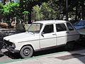 Renault 6 GTL 1980? (10093343534).jpg