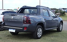 dacia duster wikipedia. Black Bedroom Furniture Sets. Home Design Ideas