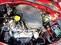 Renault K7J - Dacia Sandero 1,4 GPL.jpeg