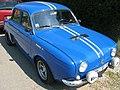 Renault Ondine 027.jpg