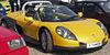 Renault Spider.jpg