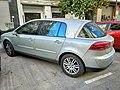 Renault Vel Satis en Valencia.jpg