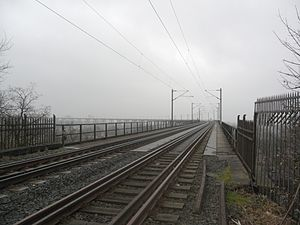 Rendsburger Hochbrücke Oben.jpg
