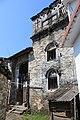 Renhua, Shaoguan, Guangdong, China - panoramio (153).jpg