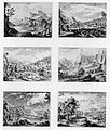 Renier Meganck - Mountainous landscapes.jpg