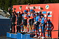 Rennrodelweltcup Altenberg 2015 (Marcus Cyron) 0535.JPG