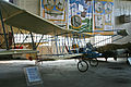 Replica Farman HF-4 at Monino (9728157466).jpg