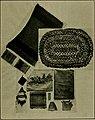 Report (1908) (14804985153).jpg