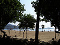 Repulse Bay 3.jpg