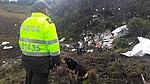 Rescate de Policía al vuelo 2933 - 01.jpg