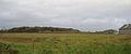 Reservoir in the fields - geograph.org.uk - 86479.jpg