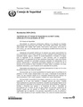 Resolución 2020 del Consejo de Seguridad de las Naciones Unidas (2011).pdf