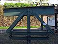 Rest der alten Rumpelbrücke der Güterumgehungsbahn in Freiburg-Sankt Georgen.jpg