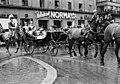 Restaurang Norma Sveavägen 21-23, 1943.jpg