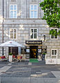Restaurant-Ratskeller-Muelheim-2013.jpg