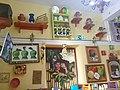 Restaurante en Querétaro 01.jpg