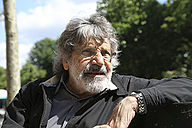 Retrato Cruz-Diez France 2013.jpg