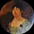 Retrato da Viscondessa de Balsemão (na posse da família, colecção particular).png