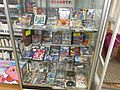 Retro Game display case.jpg