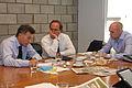 Reunión de Gabinete en el Instituto Superior de Seguridad Pública (6511780041).jpg