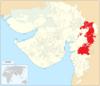 100px rewa kantha agency in gujarat during british india 1811 1937 02