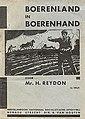 Reydon, Boerenland in boerenhand.JPG